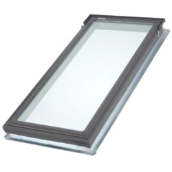 grays-velux-fixed-skylights-fs-c06-2005-64_1000
